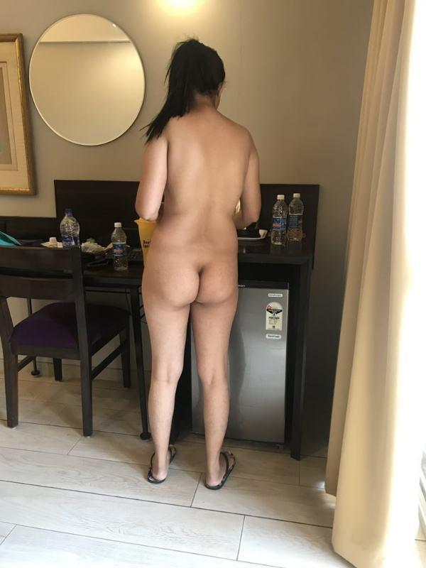 leaked sexy desi bhabi photos indian wife porn - 18