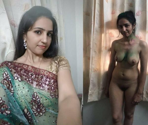 leaked sexy desi bhabi photos indian wife porn - 19