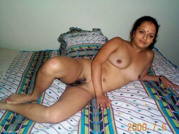 leaked sexy desi bhabi photos indian wife porn - 26