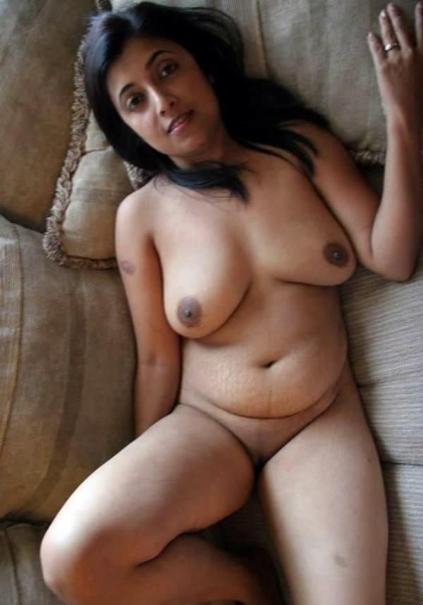 leaked sexy desi bhabi photos indian wife porn - 27