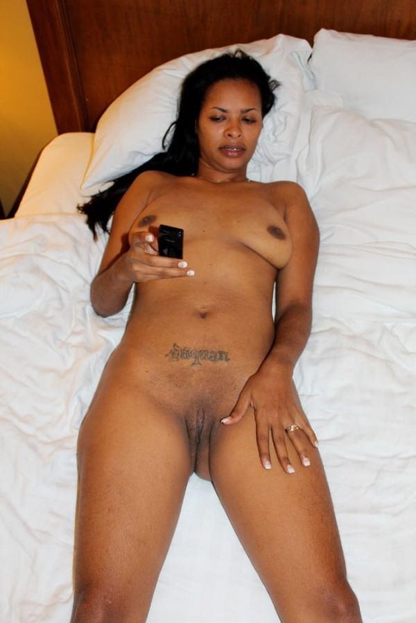leaked sexy desi bhabi photos indian wife porn - 33