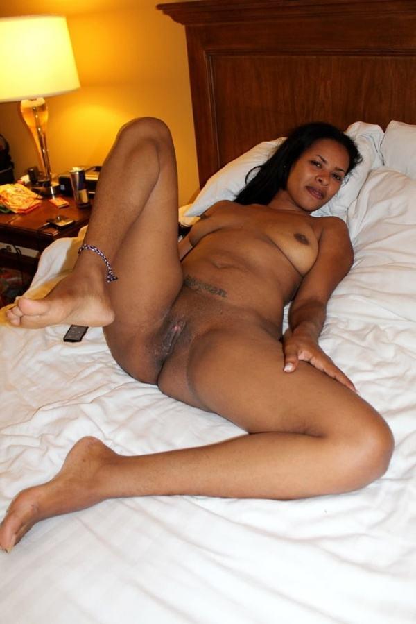 leaked sexy desi bhabi photos indian wife porn - 41