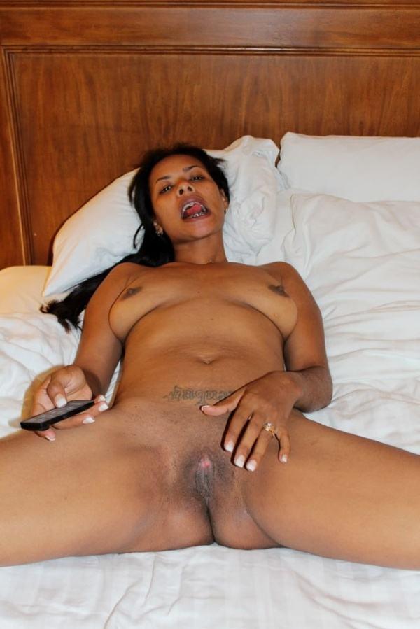 leaked sexy desi bhabi photos indian wife porn - 42