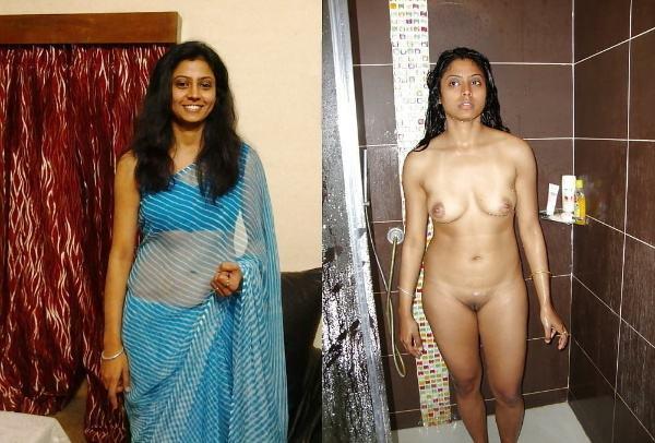 leaked sexy desi bhabi photos indian wife porn - 43