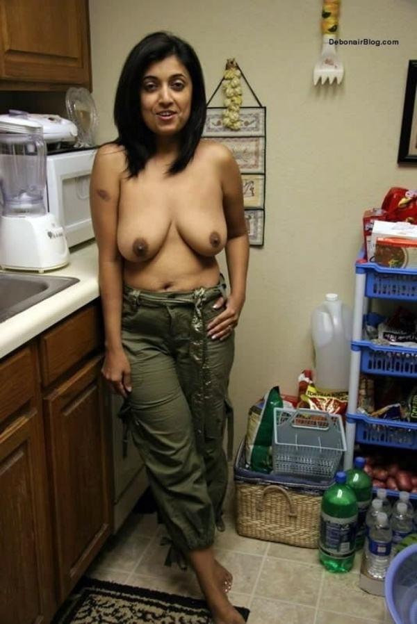 leaked sexy desi bhabi photos indian wife porn - 50