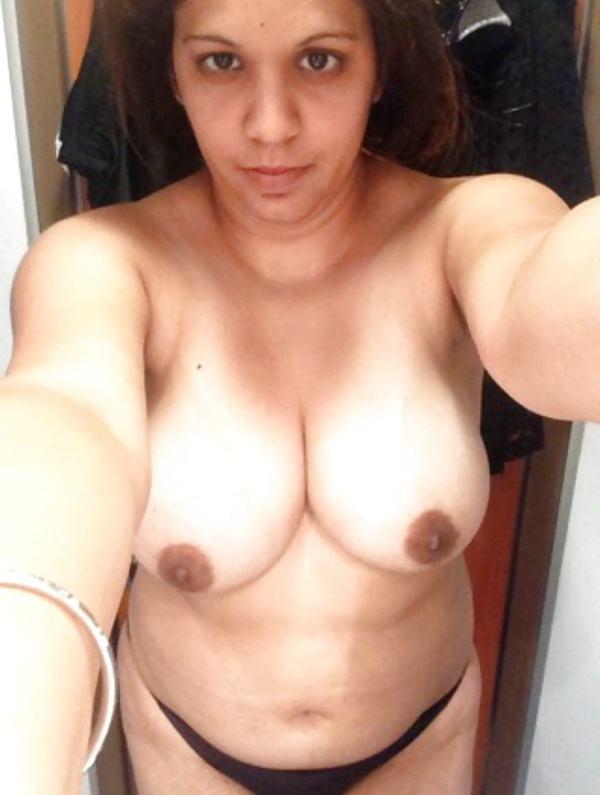 leaked sexy desi bhabi photos indian wife porn - 9