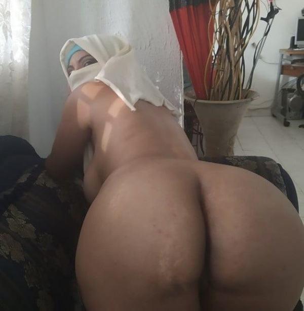 lonely hot indian bhabhi pics xxx ass tits - 12