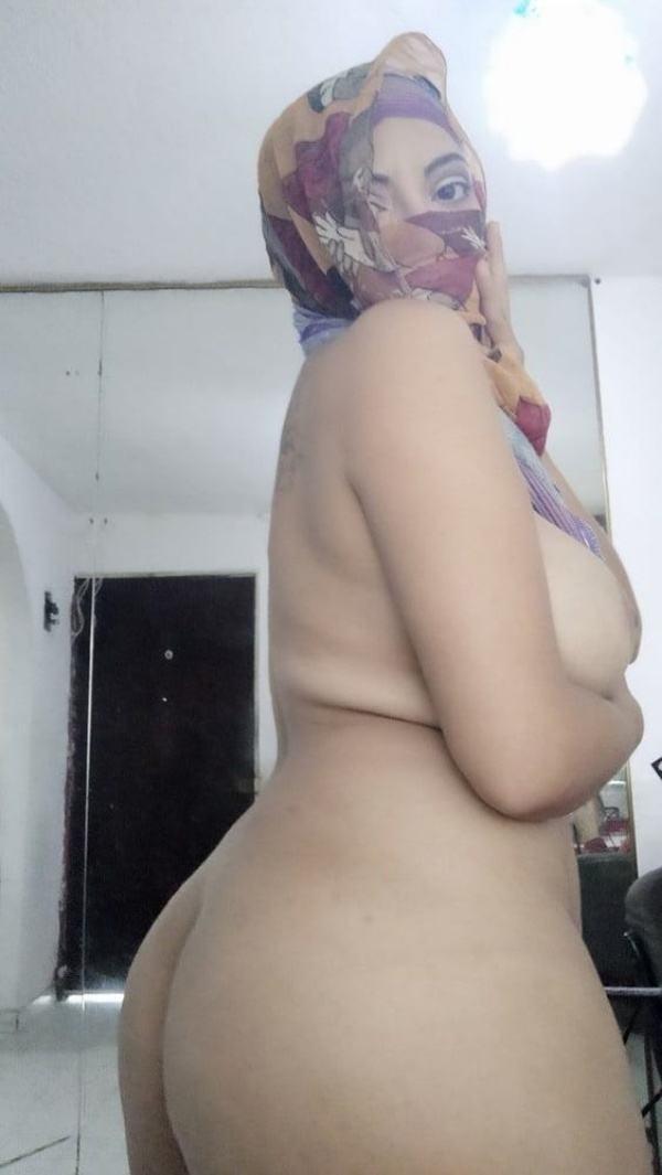 lonely hot indian bhabhi pics xxx ass tits - 19