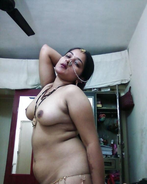 lonely hot indian bhabhi pics xxx ass tits - 23