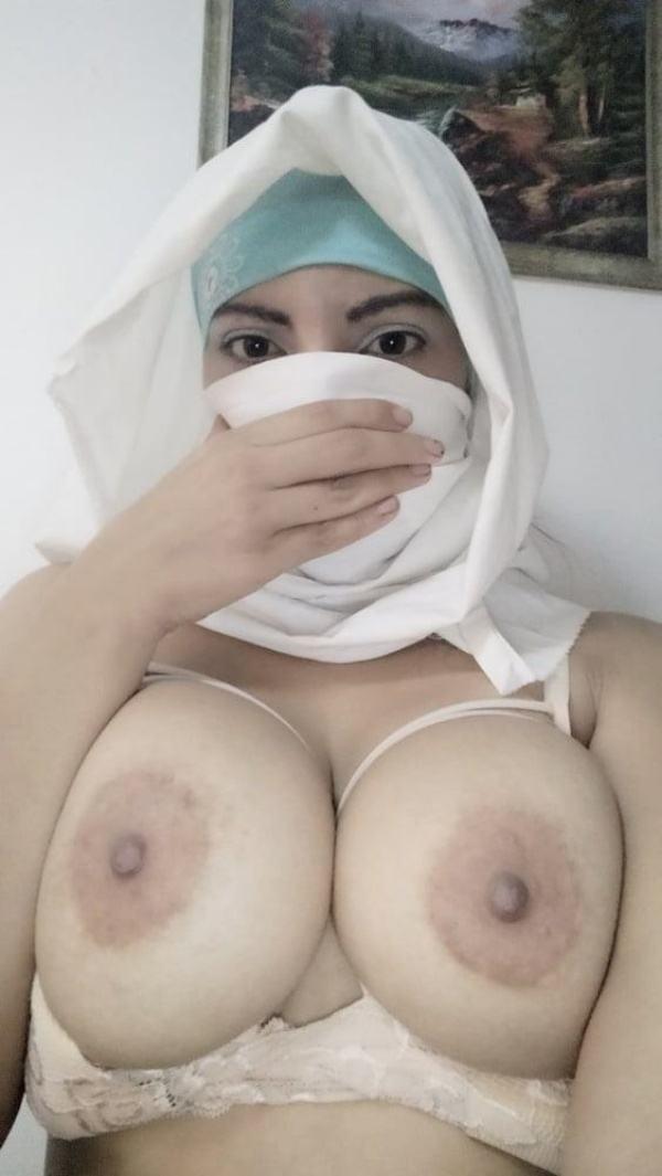 lonely hot indian bhabhi pics xxx ass tits - 30