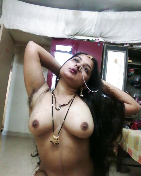 lonely hot indian bhabhi pics xxx ass tits - 31