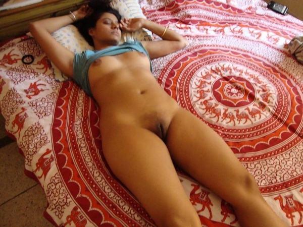 lonely hot indian bhabhi pics xxx ass tits - 42