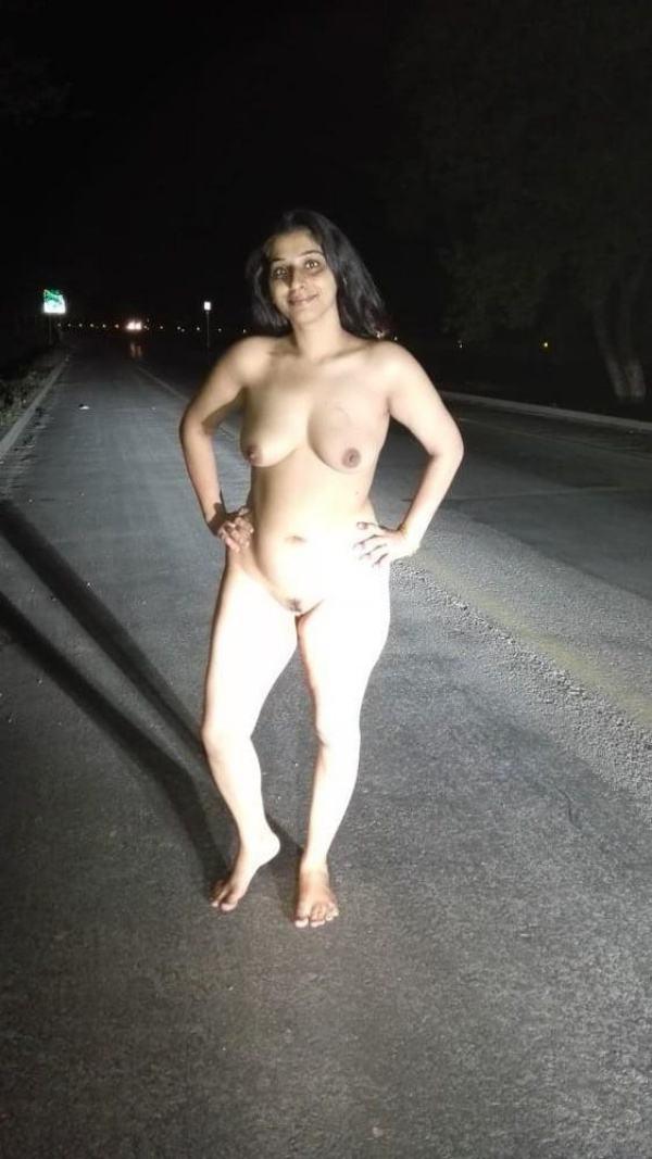 lonely hot indian bhabhi pics xxx ass tits - 47