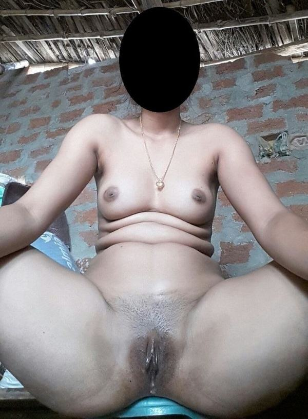 lonely hot indian bhabhi pics xxx ass tits - 50