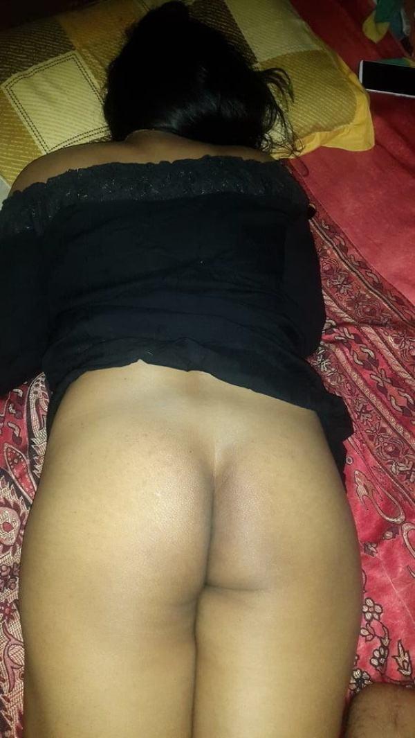 lonely hot indian bhabhi pics xxx ass tits - 51