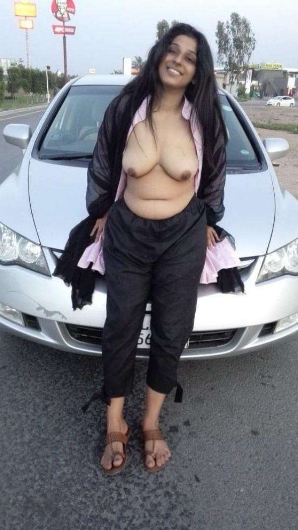 lonely hot indian bhabhi pics xxx ass tits - 53