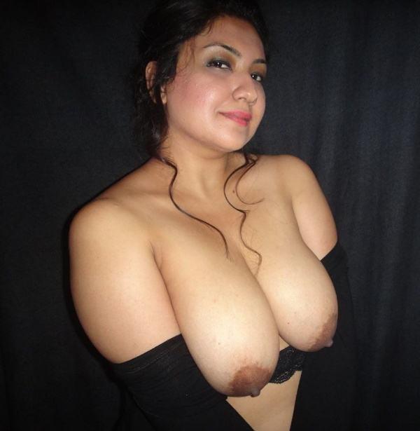 lonely hot indian bhabhi pics xxx ass tits - 7
