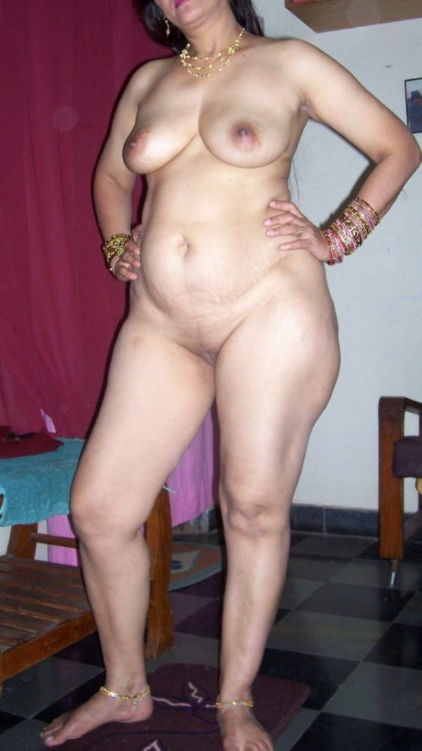 mature muslim aunty nude pictures booty boobs - 41
