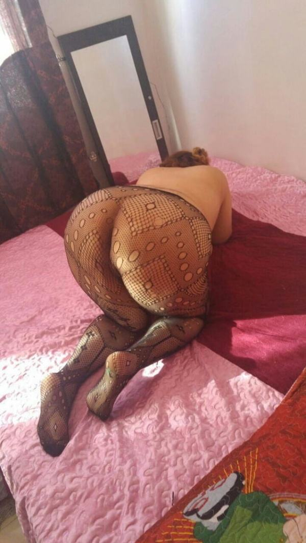 mature muslim aunty nude pictures booty boobs - 48