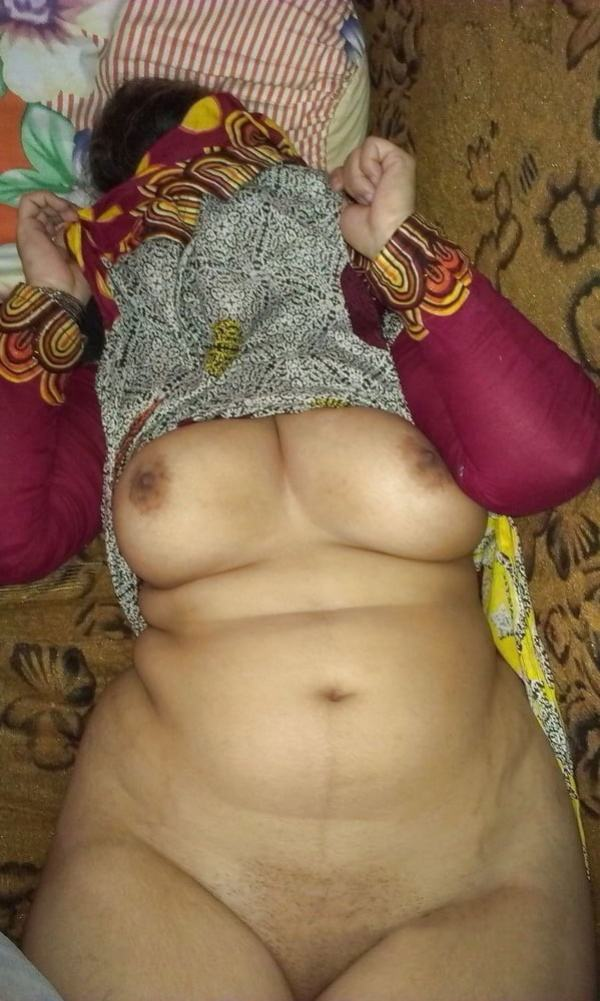 mature muslim aunty nude pictures booty boobs - 49