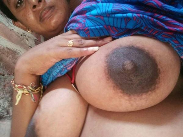 milf mallu aunty nude pic xxx mature women - 13