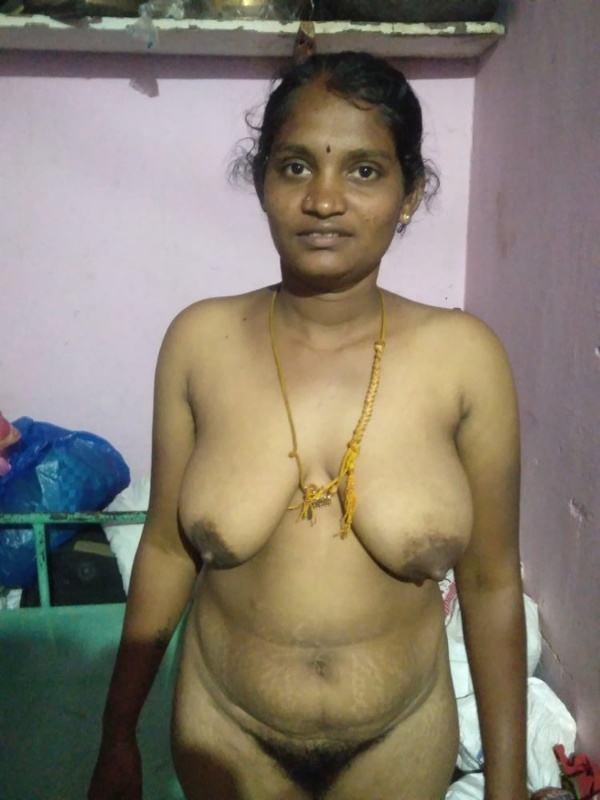milf mallu aunty nude pic xxx mature women - 17