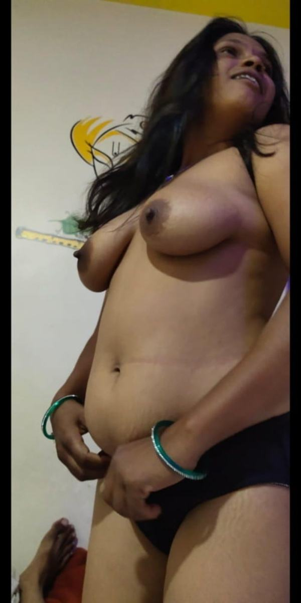 milf mallu aunty nude pic xxx mature women - 18