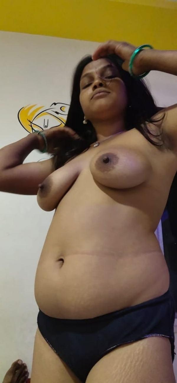 milf mallu aunty nude pic xxx mature women - 22