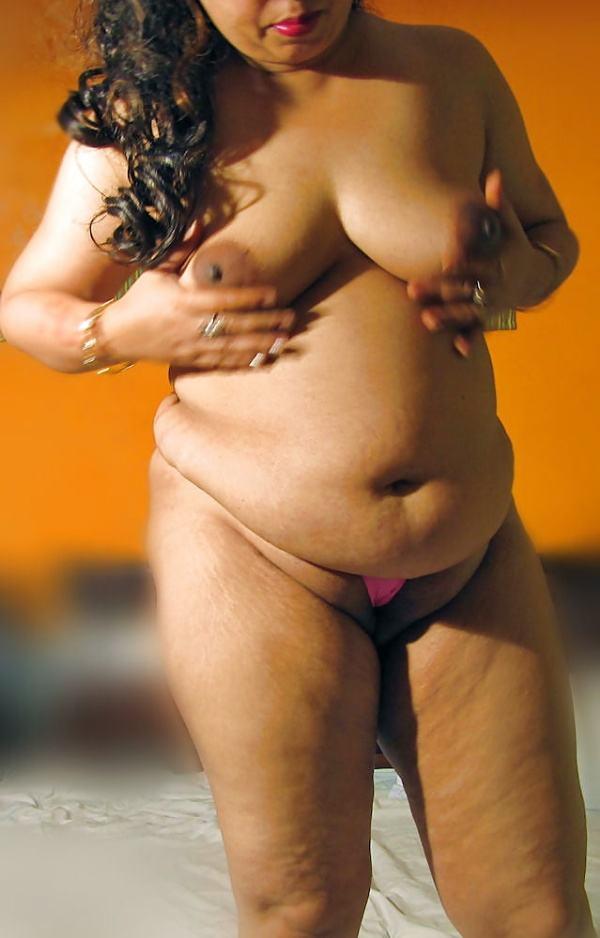 milf mallu aunty nude pic xxx mature women - 28