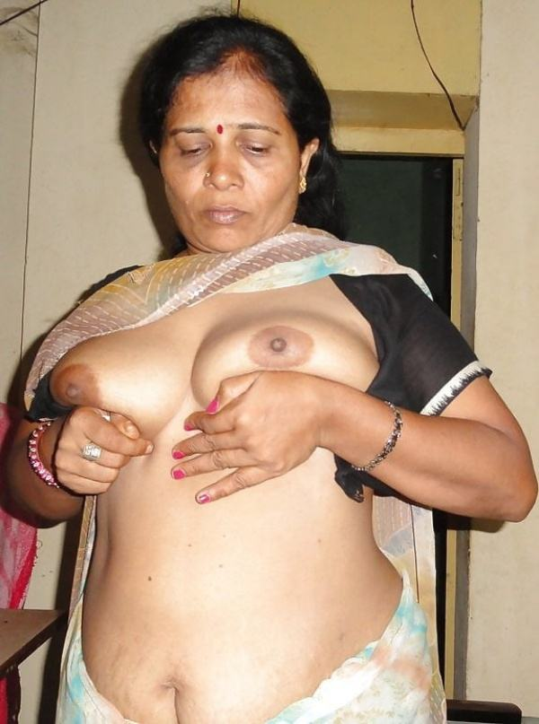 milf mallu aunty nude pic xxx mature women - 32