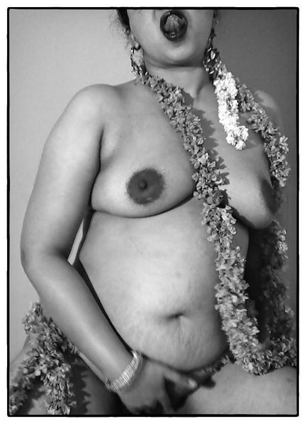 milf mallu aunty nude pic xxx mature women - 34