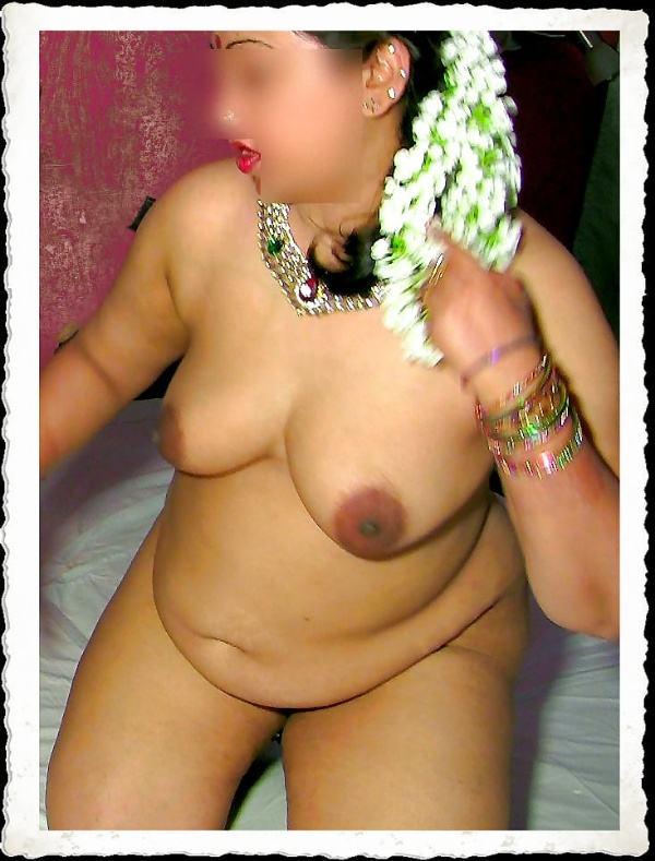 milf mallu aunty nude pic xxx mature women - 40