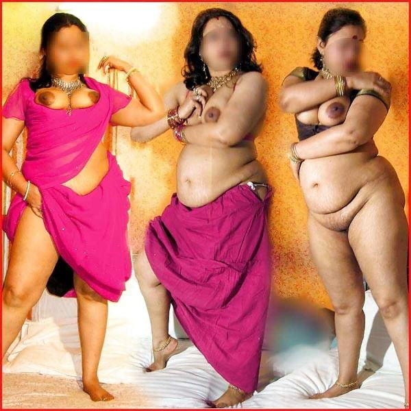 milf mallu aunty nude pic xxx mature women - 44