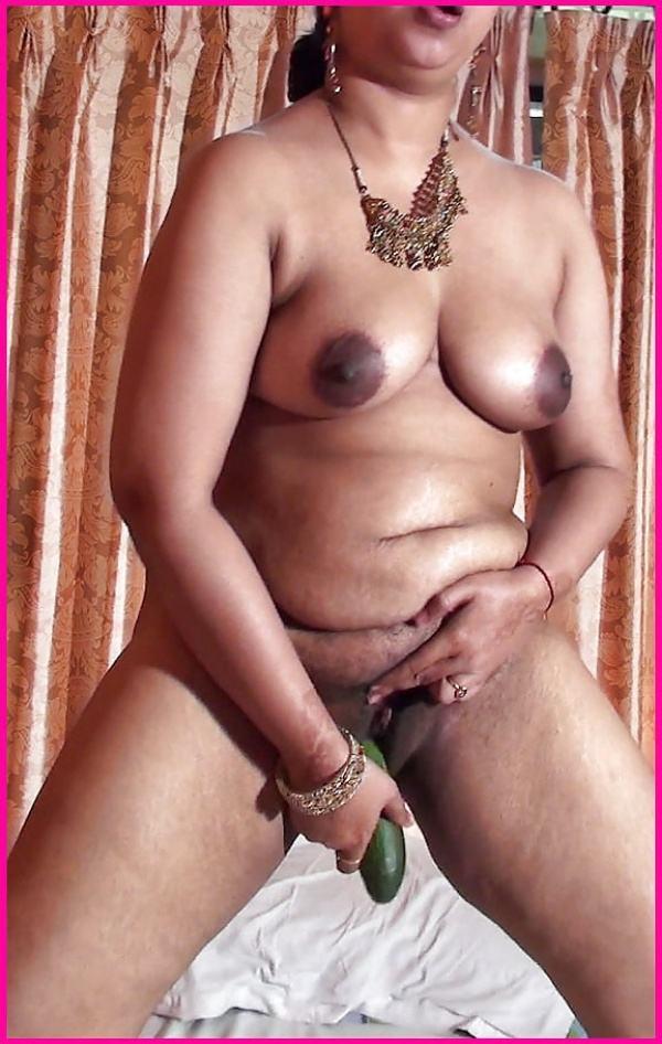 milf mallu aunty nude pic xxx mature women - 47