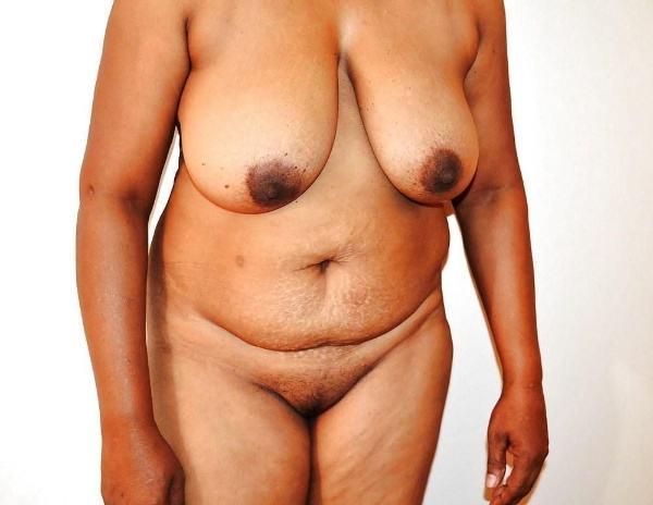 milf mallu aunty nude pic xxx mature women - 7