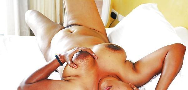 natural big tits boobs desi women porn pics - 1