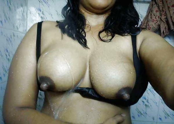 natural big tits boobs desi women porn pics - 10