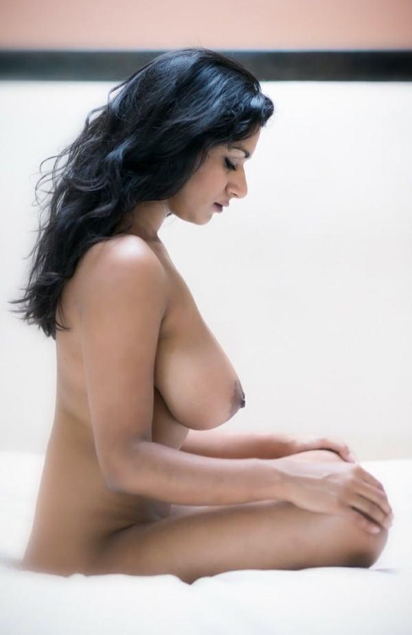 natural big tits boobs desi women porn pics - 12