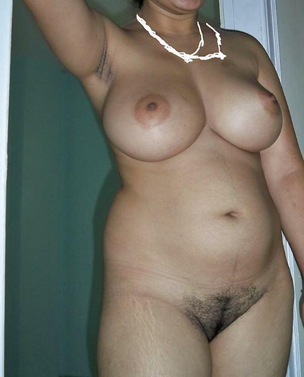 natural big tits boobs desi women porn pics - 15
