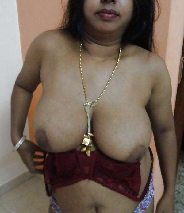 natural big tits boobs desi women porn pics - 16