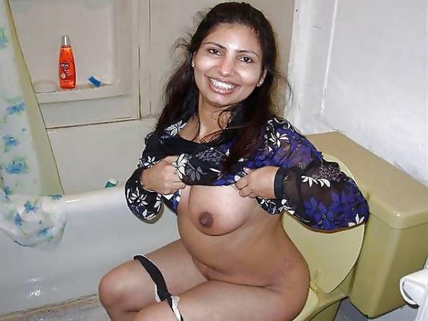 natural big tits boobs desi women porn pics - 17