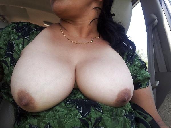 natural big tits boobs desi women porn pics - 18