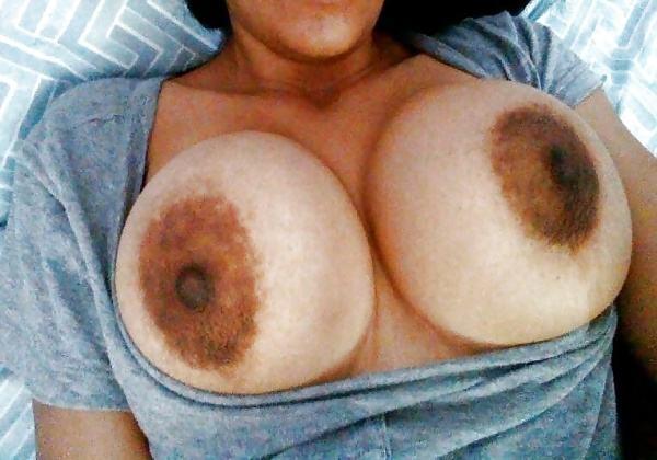 natural big tits boobs desi women porn pics - 22