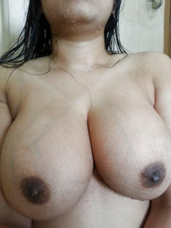 natural big tits boobs desi women porn pics - 23