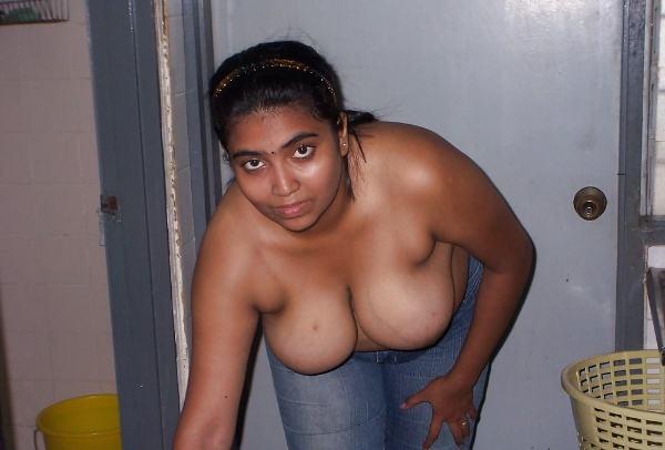 natural big tits boobs desi women porn pics - 3