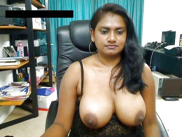 natural big tits boobs desi women porn pics - 31