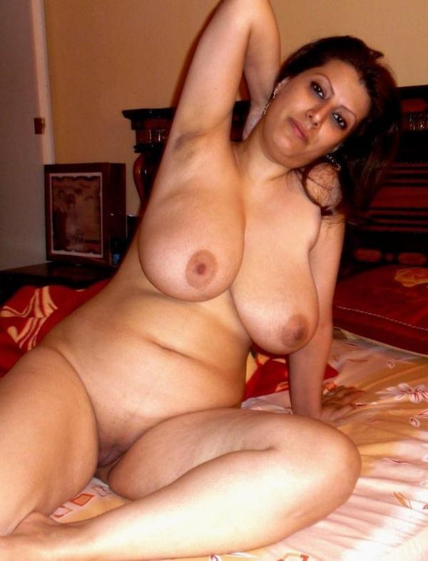 natural big tits boobs desi women porn pics - 33