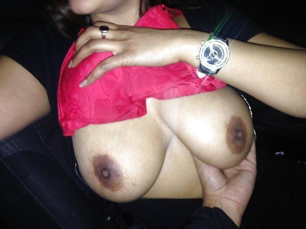 natural big tits boobs desi women porn pics - 4