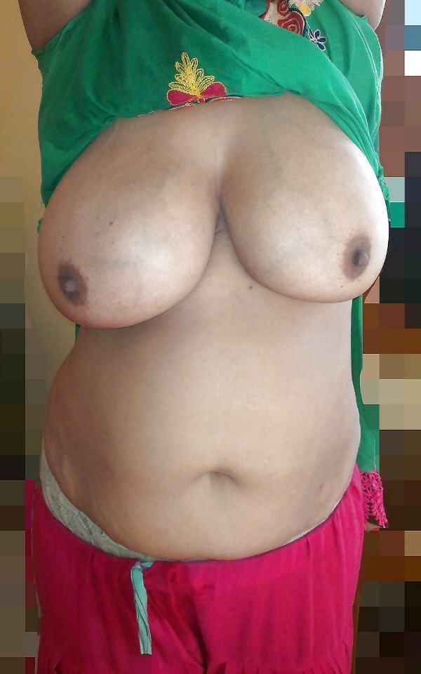 natural big tits boobs desi women porn pics - 41