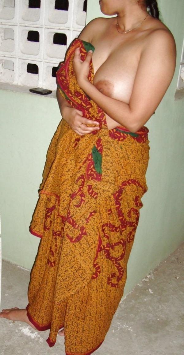 natural big tits boobs desi women porn pics - 54